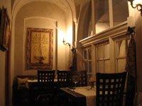 restaurant-aboutus03