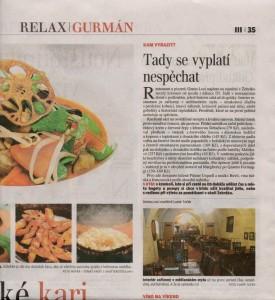 Lidové noviny 16-3-2013 - zmenšený