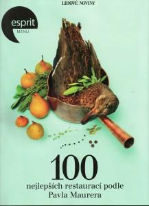 LN 100 nej112 menší